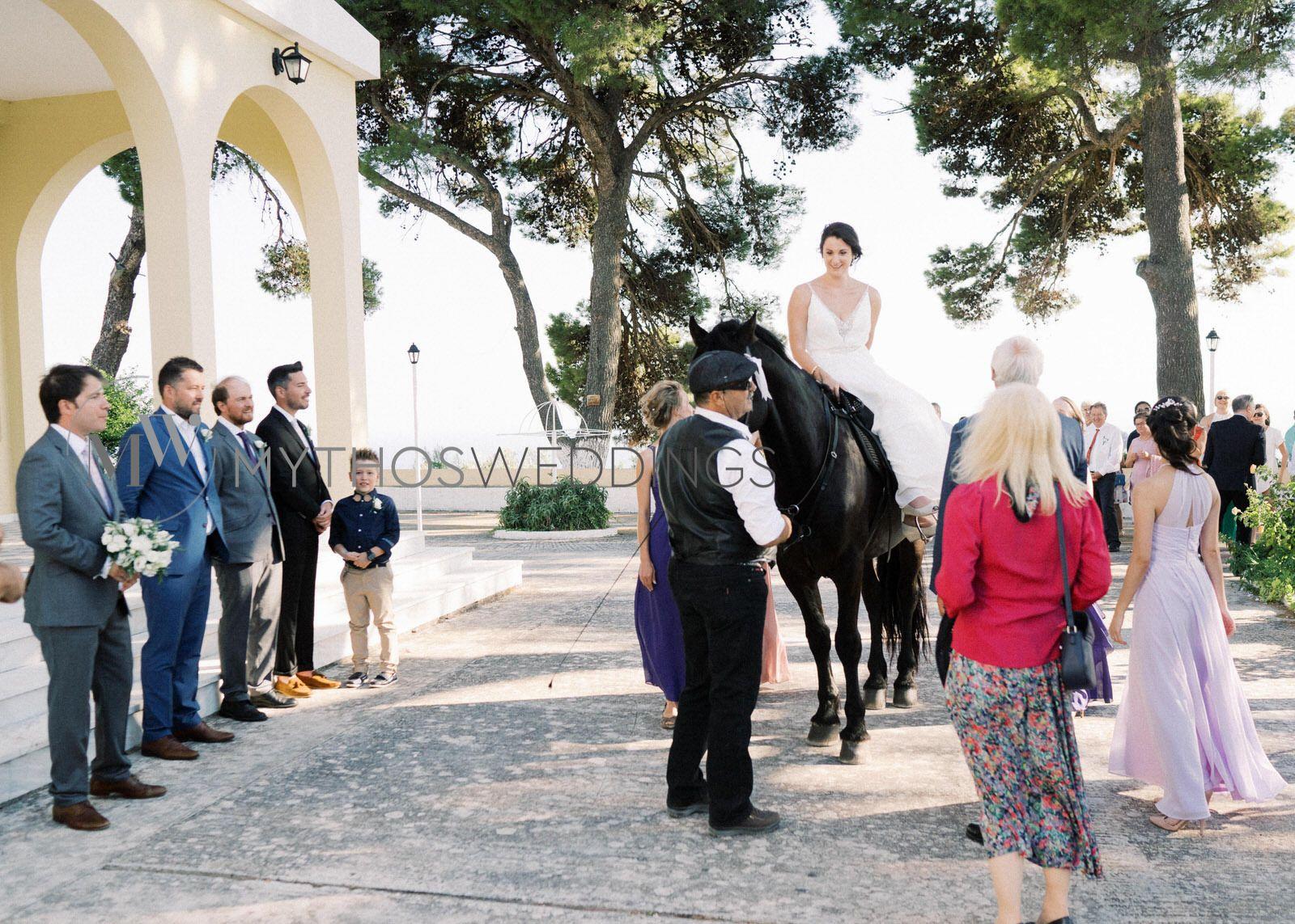 WeddingN+S08.09.18-114