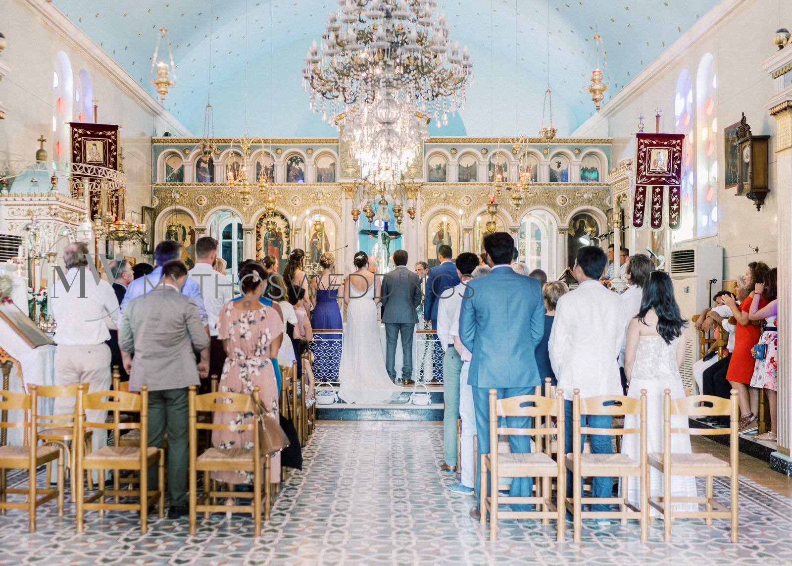 WeddingN+S08.09.18-135