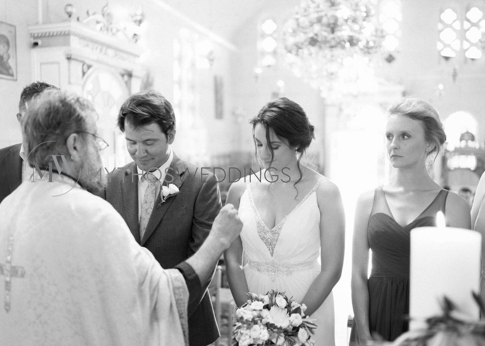 WeddingN+S08.09.18-151-2