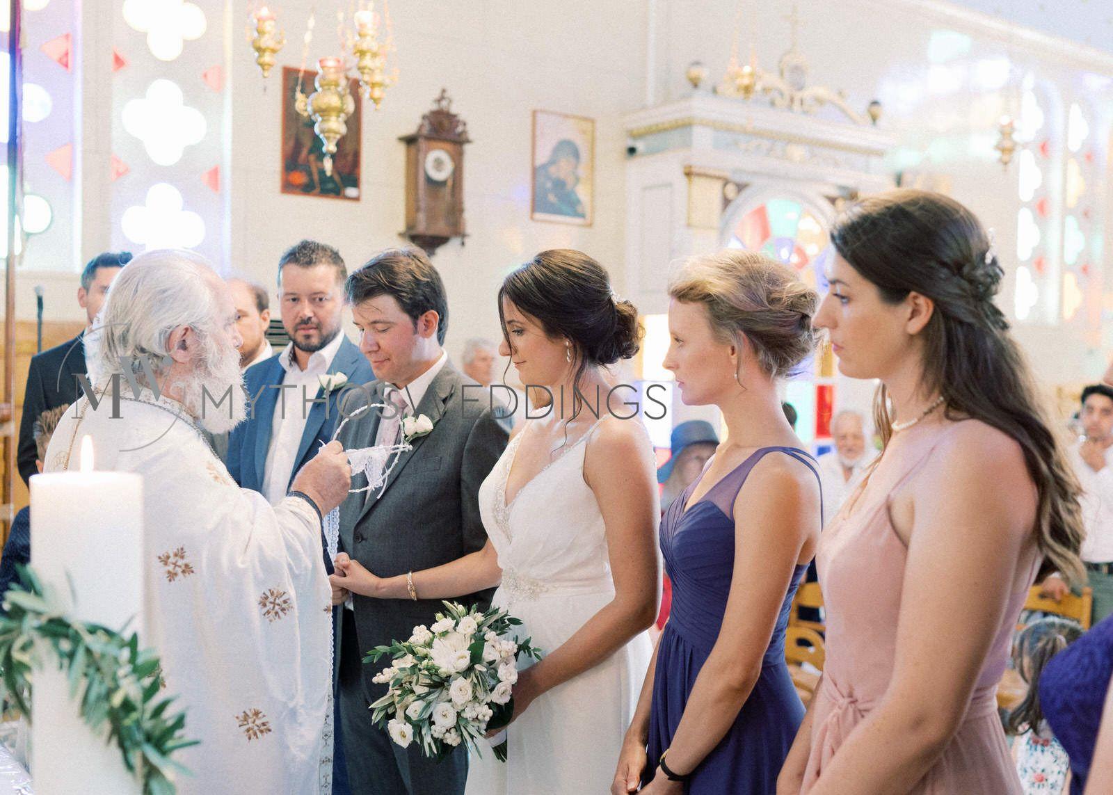WeddingN+S08.09.18-201