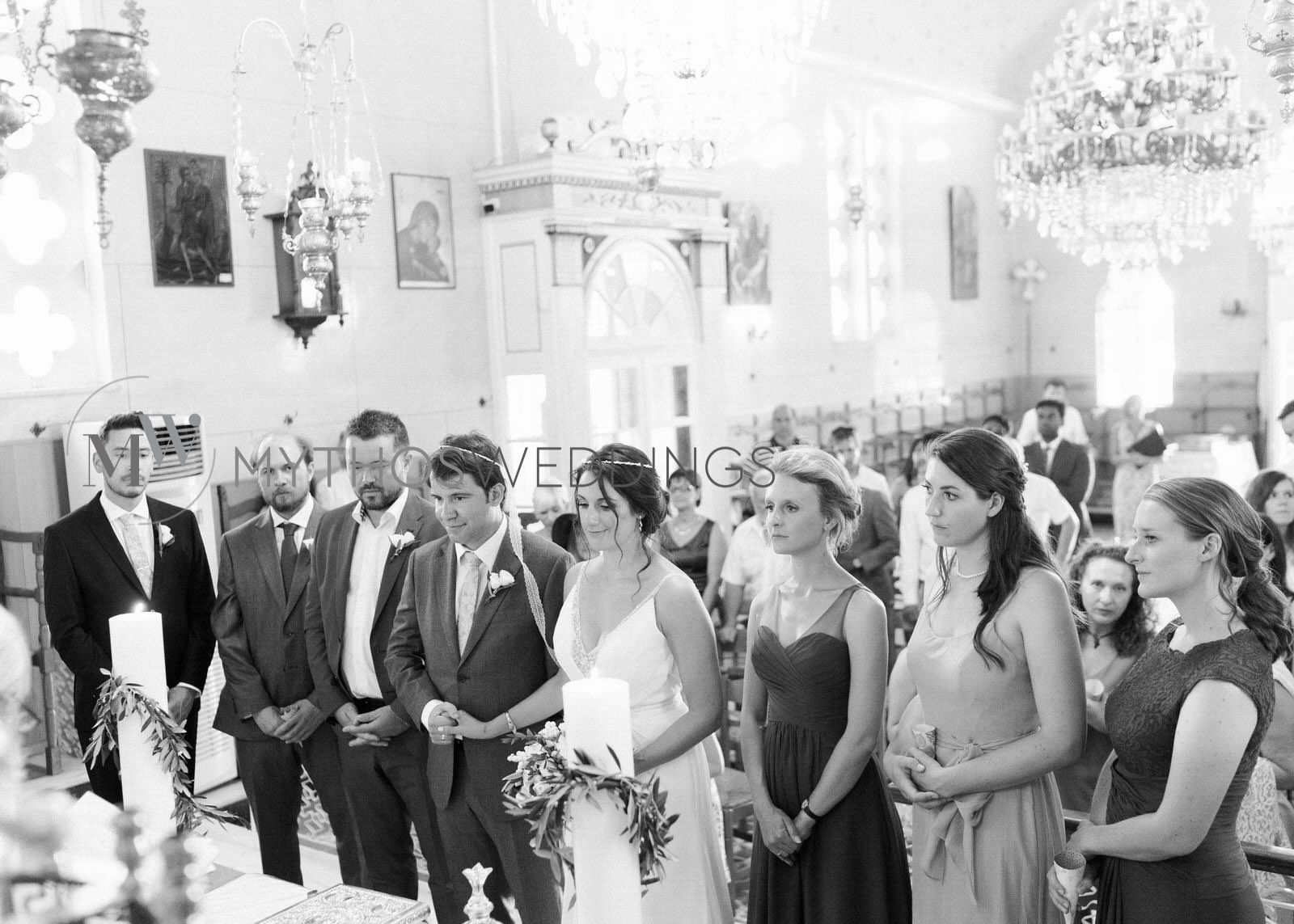 WeddingN+S08.09.18-225