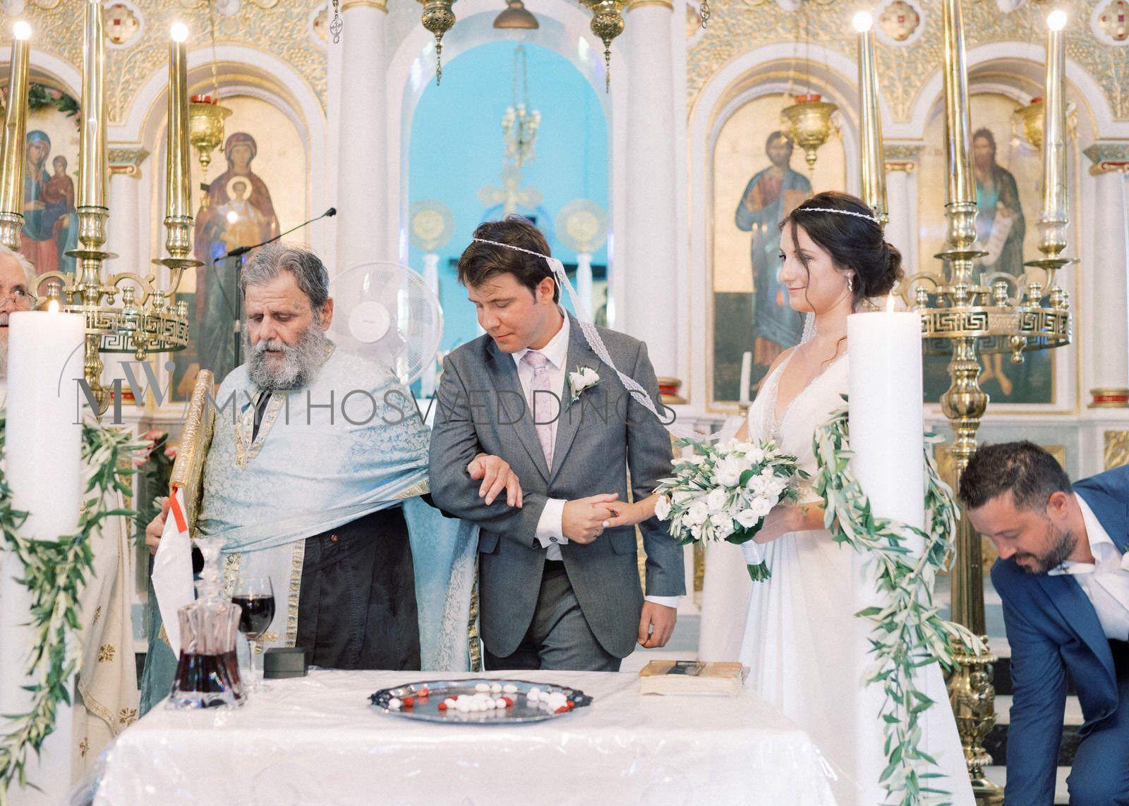 WeddingN+S08.09.18-238