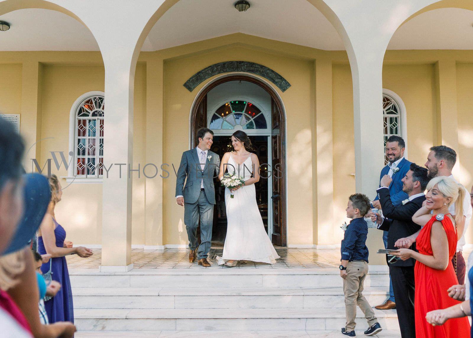 WeddingN+S08.09.18-270