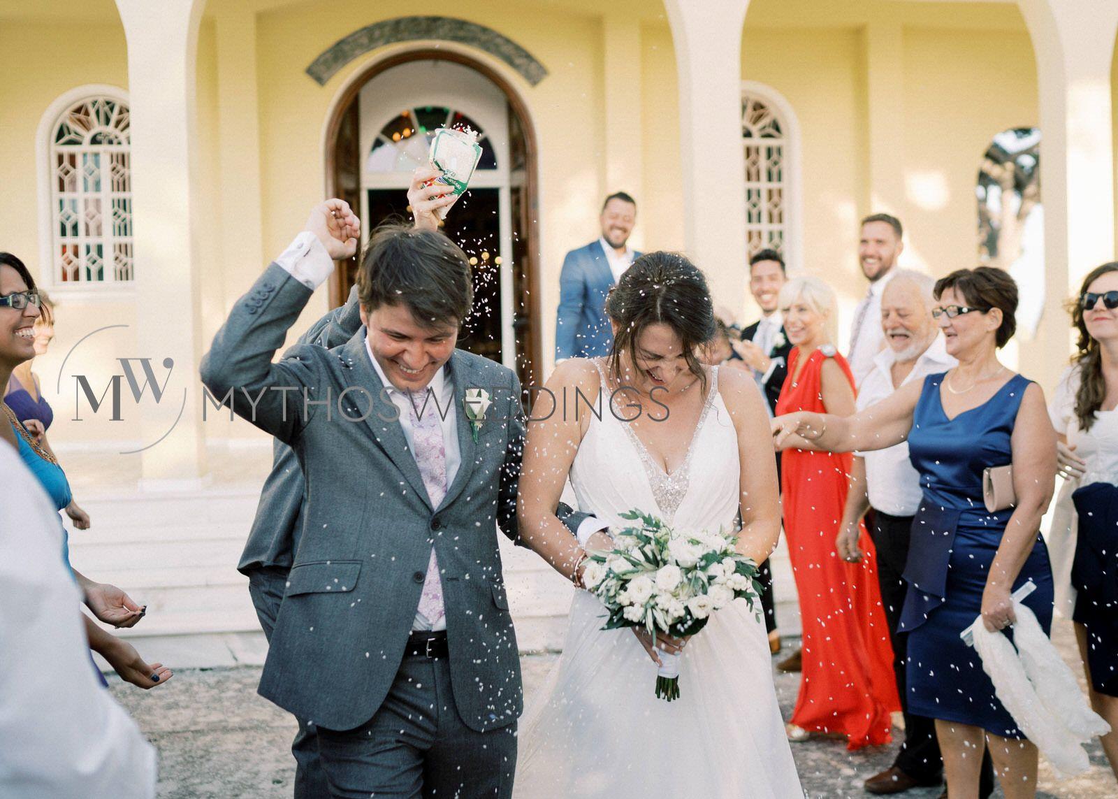 WeddingN+S08.09.18-276