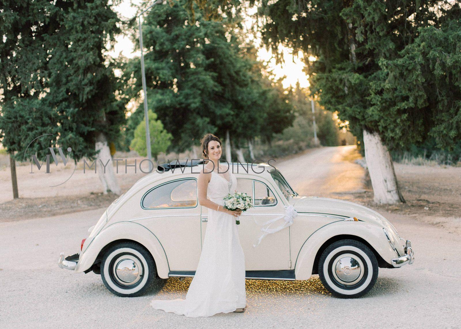 WeddingN+S08.09.18-323