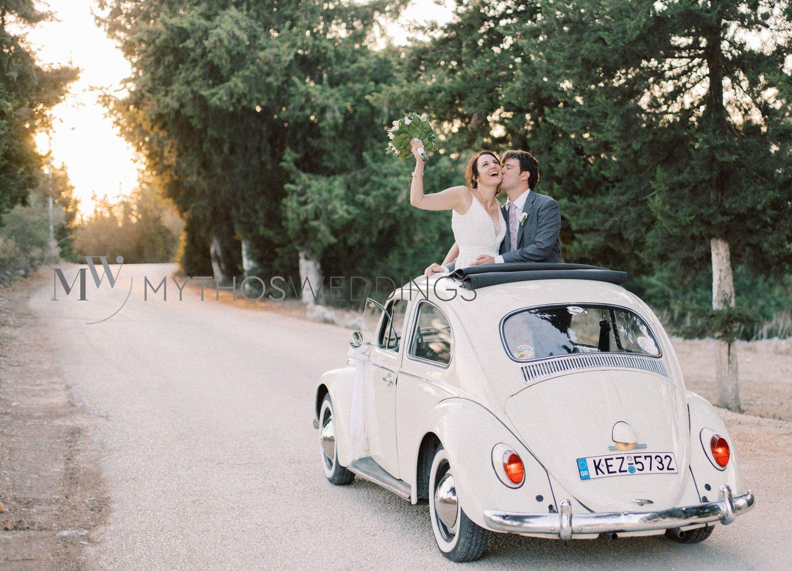 WeddingN+S08.09.18-333