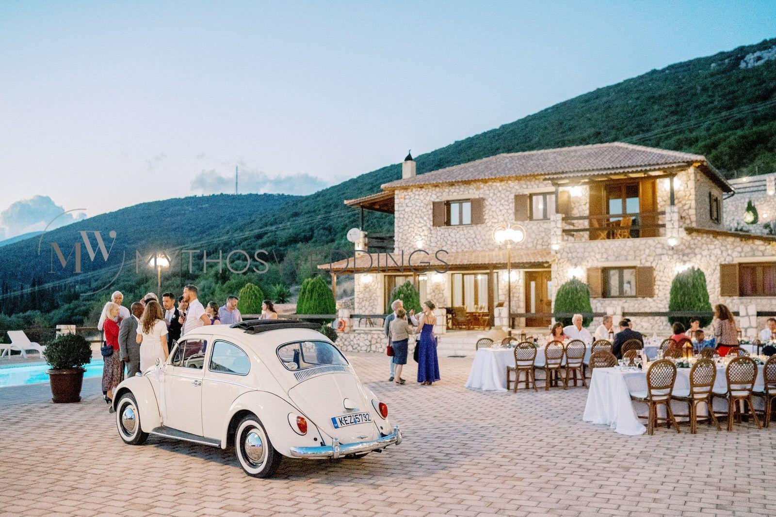 WeddingN+S08.09.18-386