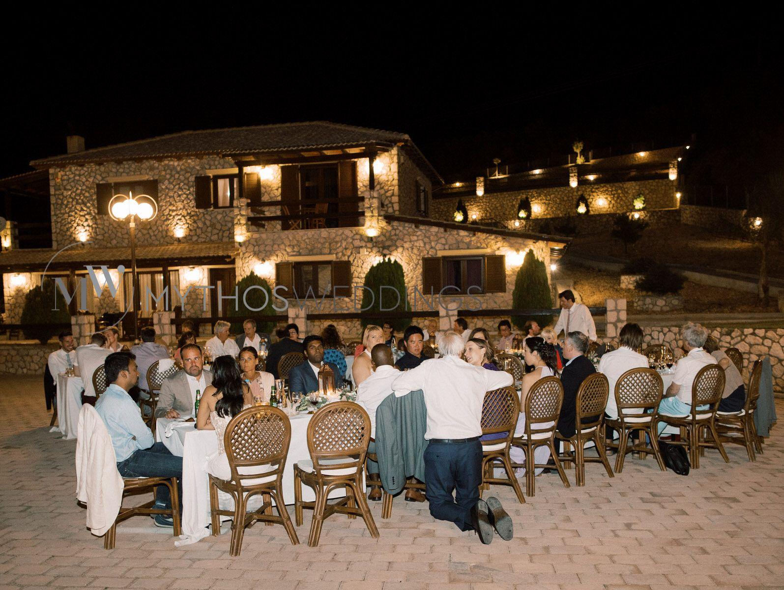 WeddingN+S08.09.18-410