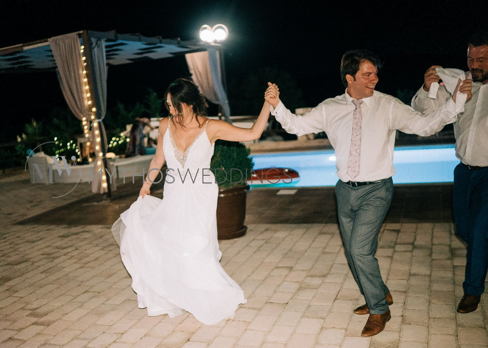 WeddingN+S08.09.18-426