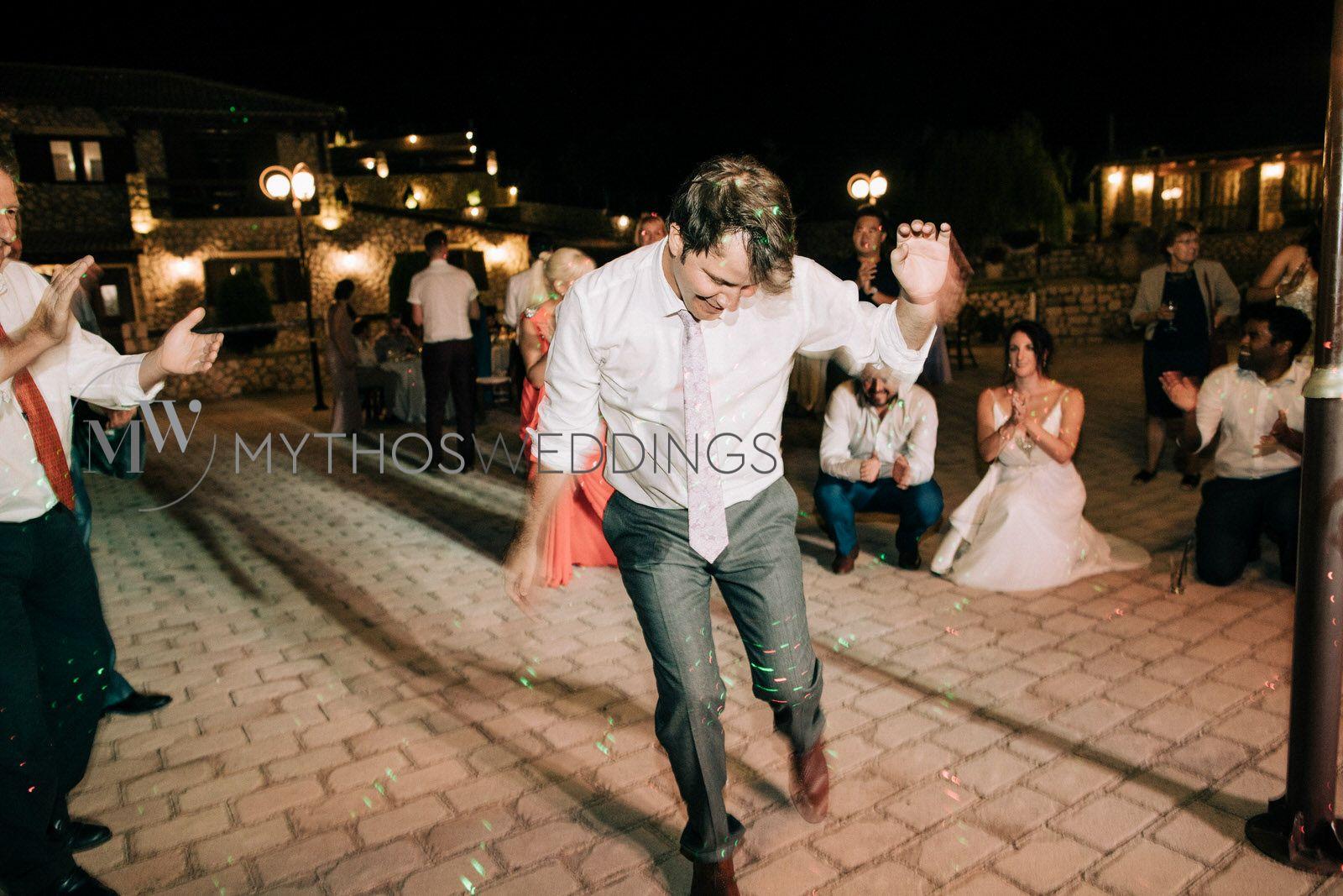 WeddingN+S08.09.18-667
