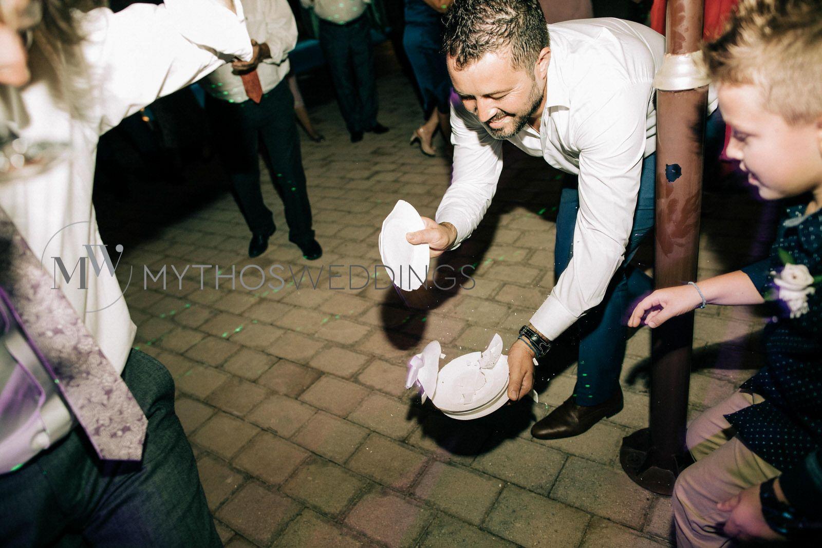 WeddingN+S08.09.18-678