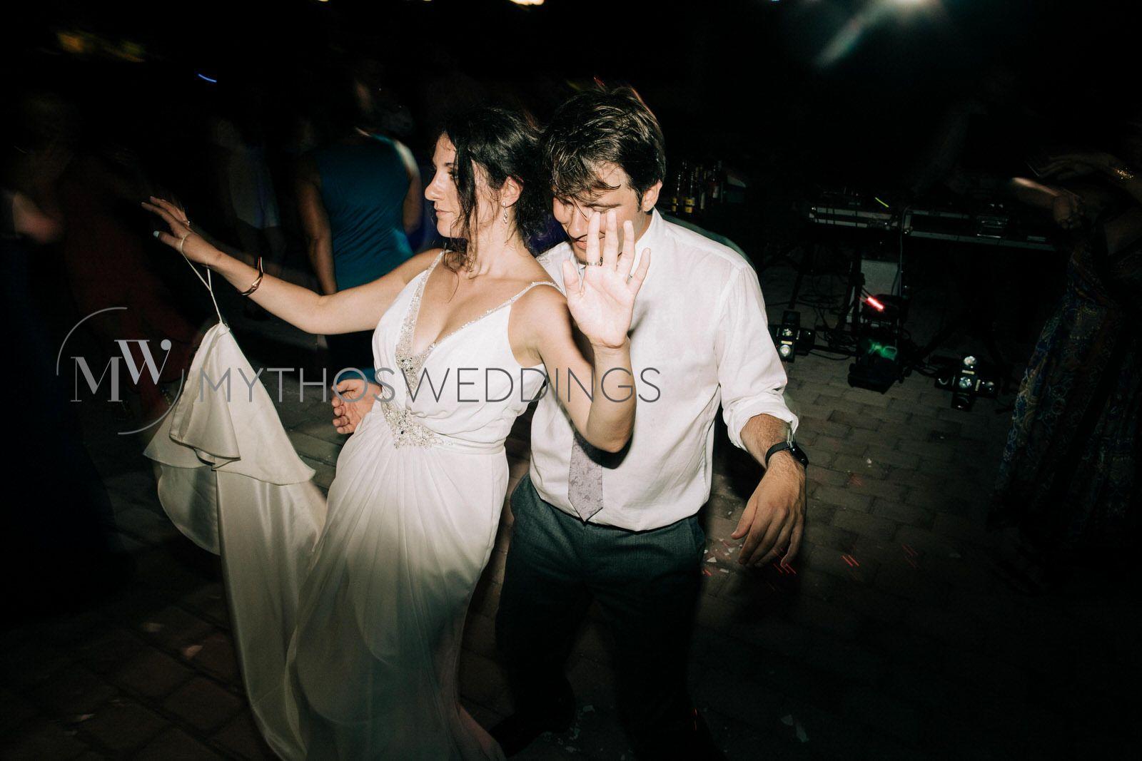 WeddingN+S08.09.18-732