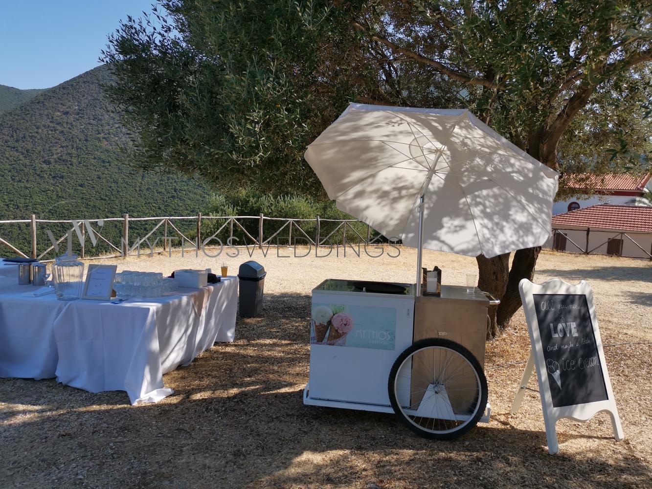 chapel_wedding