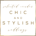 Chic & Style
